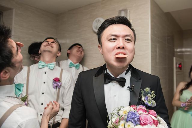 台中婚攝,彰化全國麗園飯店,全國麗園大飯店婚攝,彰化全國麗園飯店婚宴,全國麗園飯店戶外證婚,戶外證婚,婚禮攝影,婚攝,婚攝推薦,婚攝紅帽子,紅帽子,紅帽子工作室,Redcap-Studio-87