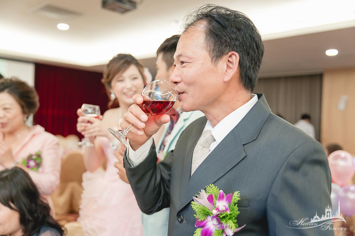 婚禮記錄@桃禧航空城_0106.jpg