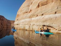 hidden-canyon-kayak-lake-powell-page-arizona-southwest-DSCN3898
