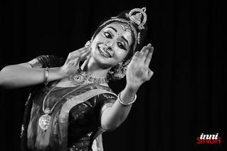 Prateeksha Kashi - Kuchipudi