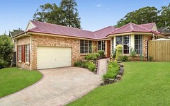 2 Rembrae Drive, Green Point NSW