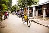 Children with Disabilities in Dong Thap (UNICEF Viet Nam) Tags: huyen cwd motherandchildren socialworker socialservice dongthap inclusiveeducation teacherandchildren chidlrenwithdisabilities agentorangevictim educationforchildrenwithdisabilities
