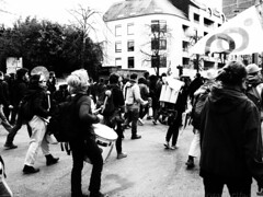 Manifestation 09-04-16 Rennes - Bomber - www.alter1fo (47) (alter1fo) Tags: de rebel chaos travail violence rvolution rebellion incident fo march rennes barre tudiants manifestation sud fer loi crs tudiant cgt bless cagoule gouvernement policire meutes solidaire lices syndicat dbordements casseurs emeutes saccage dbordement