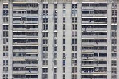 Caracas Facades 2016 (Julio Csar Mesa) Tags: architecture facade america arquitectura venezuela streetphotography caracas latino popular architettura libertador juliocesarmesa juliotavolo