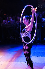 IMGP6610 (dko1960) Tags: sac cirque 2016 elementa
