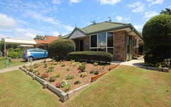 13 St. Lawrence Street, Wavell Heights QLD