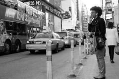 XT1-03-31-15-162-2 (a.cadore) Tags: nyc newyorkcity blackandwhite bw zeiss candid midtown timessquare fujifilm hellskitchen carlzeiss xt1 zeissbiogon35mmf2 biogont235 fujifilmxt1