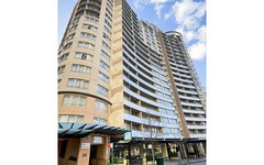 214/10 Brown Street, Chatswood NSW