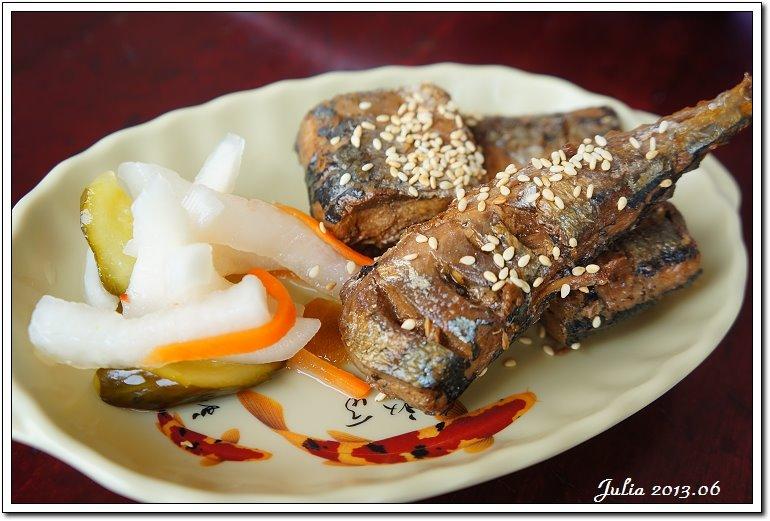 ㄤ咕麵 (2)