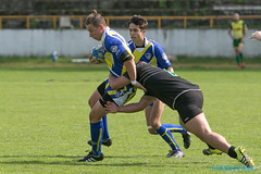rugby_1kolo-66