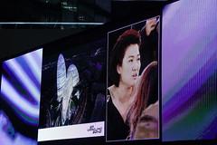 Galaxy Soho (Jordan Pouille JOURNALIST) Tags: china soho beijing pkin pouille