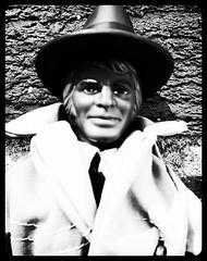 Big Jeff Private Investigator (atjoe1972) Tags: vintage private toys actionfigure retro pi 1970s seventies mattel detective investigator bigjim magicdonkey bigjeff atjoe1972 exclusivetoyproducts