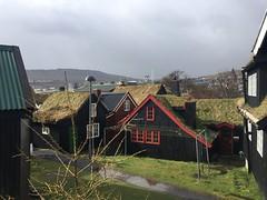 (arnybo) Tags: atlanticocean faroeislands trshavn fryene faeroeislands atlanterhavet tinganes streymoy norskehavet fryane vesterhavsyene vesterhavyane