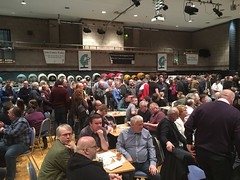 113 - Fife beer fest (md93) Tags: fife beerfestival camra realale glenrothes 366