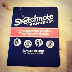 Me lo spieghi con un disegno? Un libro al giorno per startupper, maker e innovatori.