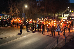 """Osterfeuer-2016-02 • <a style=""""font-size:0.8em;"""" href=""""http://www.flickr.com/photos/124557429@N02/26030753681/"""" target=""""_blank"""">View on Flickr</a>"""
