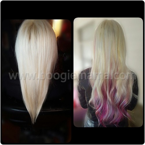 """Hair Extensions Seattle • <a style=""""font-size:0.8em;"""" href=""""http://www.flickr.com/photos/41955416@N02/26052594742/"""" target=""""_blank"""">View on Flickr</a>"""