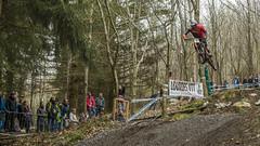 sat lourdes 2016 04 (phunkt.com™) Tags: world mountain france cup bike race de hill keith down du valentine downhill dh mtb uni monde mode coupe lourdes ici 2016 vit phunkt phunktcom lourdesvtt