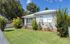 245 Pacific Highway, Swansea NSW