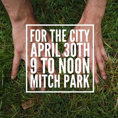 Join us on April 30th from 9am to noon as we help with landscape improvements for the City of Edmond! Where: Mitch Park, meet at north end of the parking lot between the YMCA and the baseball fields What: Mulching plants and trees Parking: The lots by the (rcokc) Tags: from park city trees plants by ball landscape for us with baseball parking details mitch north lot we more where help join end april fields what 30th noon ymca meet lots edmond between the improvements mulching serviceproject 9am edmondok mitchpark buildcommunity cityofedmond redemptionokccomblog