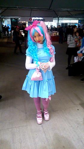 anime-friends-2014-especial-cosplay-109.jpg