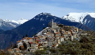 village d'Ilonse (6)
