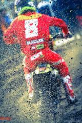 IMG_4862.jpg (bodsi) Tags: bike flickr cross dirtbike motocross mx2 bodsi mxmxgp mxeurope mxgpeurope