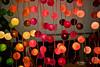 Precipitato di colore (ivan.cortellessa) Tags: verde festival casa colore occhi ricci luci rosso palle capelli occhiali divertimento caramelle sorrisi sguardi cocomeri dolcezze chioco gioch