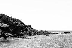 Port des Canonge 00028 (Sebas Adrover) Tags: espaa costa primavera coast spring spain mediterranean sunny unesco es mallorca mediterrneo baleares balearic balears tramuntana illesbalears soleado serradetramuntana banyalbufar portdescanonge saserra