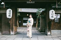 DSC_8169 (Ivan KT) Tags: light shadow portrait woman art girl photography kyoto lotus taiwan exhibition sight conceptual backlighting