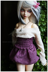 StraightSale041116-30 (nezumichuu) Tags: ooak sewing ciel bjd etsy soom sg vintagefabrics ltf musedoll dollclothing etsyhandmade etsyforsale supergem littlefee