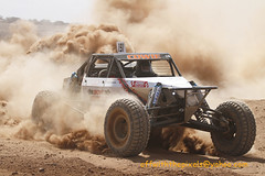 _MG_6321 (offwiththepixels) Tags: offroad 250 motorsport bodyworks gawler loveday