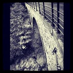 #tree#bridge#ardeche#ardche#france#cybershot#sony (danielrieu) Tags: bridge france tree sony cybershot ardeche ard uploaded:by=flickstagram instagram:photo=230036126290847401186911192