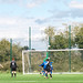 16 John Harte Cup Enfiedl v Kentstown April 30, 2016 16