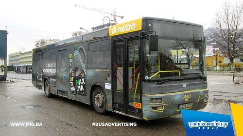 Info Media Group - Optima, BUS Outdoor Advertising, 03-2016 (7)