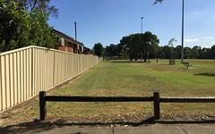 7A & 7B BYRNES STREET, South Granville NSW