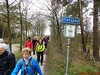 "2016-04-06  18e Amersfoortse Keientocht 25 Km (19) • <a style=""font-size:0.8em;"" href=""http://www.flickr.com/photos/118469228@N03/26250713476/"" target=""_blank"">View on Flickr</a>"