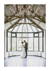 Huwelijksreportage Charlotte & Cedric (vie!) Tags: love liefde trouw huwelijk fotoreportage trouwreportage huwelijksfotografie huwelijksfotograaf silviebonne csilviebonne silviebonnefotografie fotograafinbrugge fotograafingent
