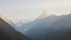 DSC_4762 (jdcruzba) Tags: nepal nikon sigma abc annapurna annapurnabasecamp d5100