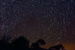 20151212_DSCF1866-DSCF1895 (lightningwizard) Tags: star trails startrails northstar