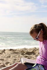 My Happy Place (jessicacjensen97) Tags: ocean california cold beach water beautiful sunglasses reading drops sand waves outdoor sandy salt relaxing peaceful sunny books creation foam beaches saltwater oceanblue sandybeach oceanwater