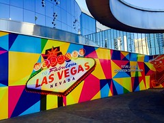 Riviera, expansion area (f l a m i n g o) Tags: vegas hotel riviera lasvegas area april expansion 2016 18602