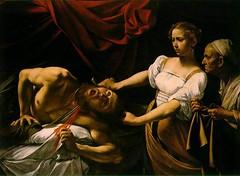 Caravaggio's historical bio timeline | #Caravaggio #history #retro #vintage #digitalhistory http://ift.tt/1SbEAuy (Histolines) Tags: history vintage bio retro timeline historical caravaggio | vinatage digitalhistory caravaggios histolines httphistolinescomtimelinecharacterphpcharnamecaravaggio