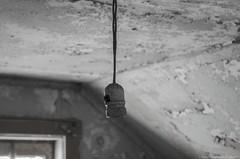 La maison  deux vie (yannick_gagnon) Tags: urban canada abandoned photoshop lost photography photo photographie pentax quebec qubec hdr urbain urbex abandonn passionphotography hdrquebec passionphoto hdraward hdrqubec hdroom pentaxk50