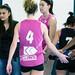 086 VNVB vandoeuvre nancy Volley Ball Saint CLOUD volley club nationale 2 Féminine France 2015-2016