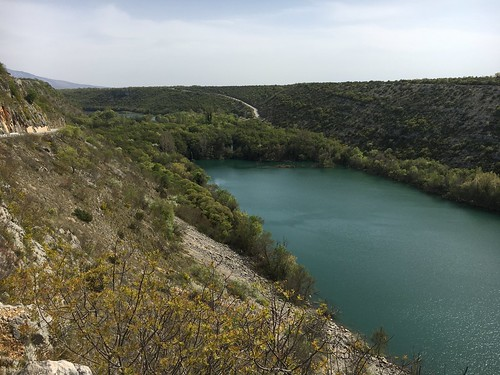 20160407_Kroatien_Krka_National Park_2