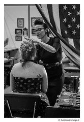 IMG_1865-2 (†Holiness†) Tags: festival tattoo vintage nice noiretblanc maquillage pinup 2016 relooking sonicepinup
