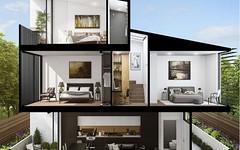 110/114 - 116 The Boulevarde, Dulwich Hill NSW