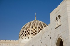 oman_092 (carlo) Tags: olympus mosque oman muscat omd moschea em1 mascate  sultanqaboosgrandmosque