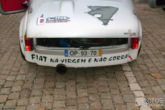 Fiat na Virgem e No Corras (Mrcio Milagre) Tags: real fiat rally vila carro no corrida dline virgem corras